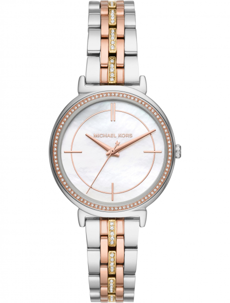 Наручные часы Michael Kors MK3927