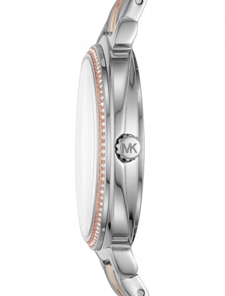 Наручные часы Michael Kors MK3927 - фото № 2