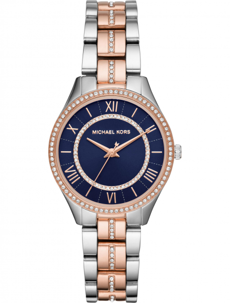 Наручные часы Michael Kors MK3929 - фото спереди