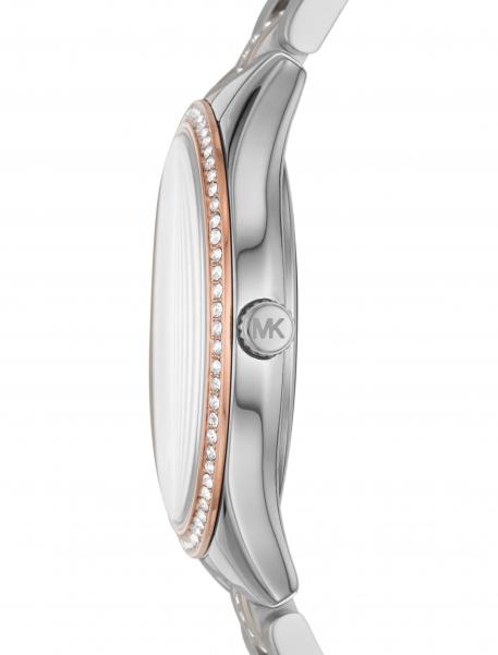 Наручные часы Michael Kors MK3929 - фото сбоку