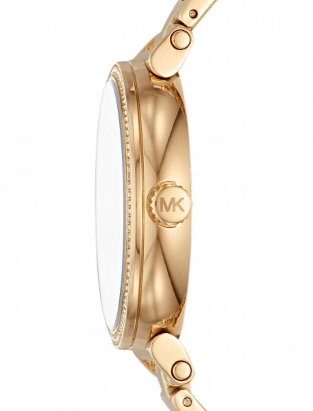 9d579399dce0 Наручные часы Michael Kors MK3946  купить в Москве и по всей России ...