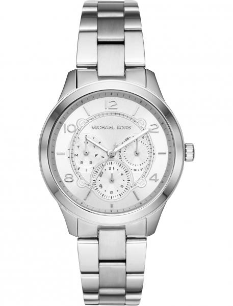 Наручные часы Michael Kors MK6587 - фото спереди