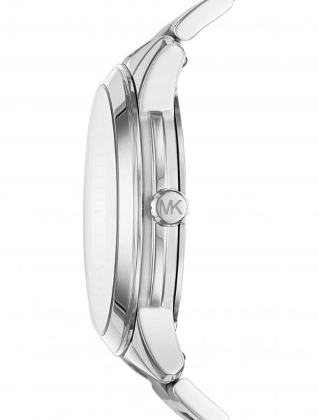 Наручные часы Michael Kors MK6587 - фото сбоку