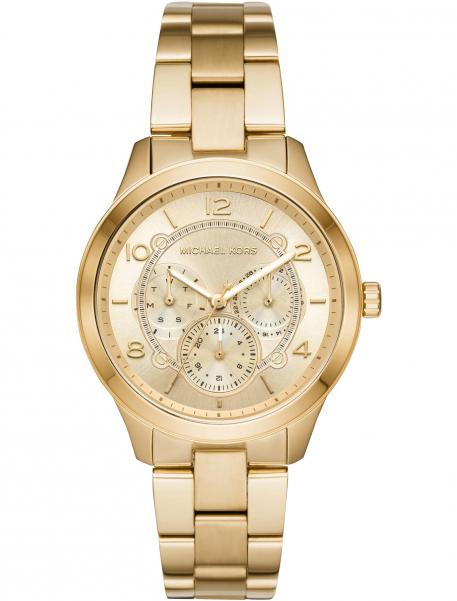 Наручные часы Michael Kors MK6588
