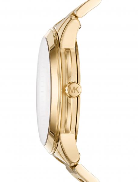 Наручные часы Michael Kors MK6588 - фото № 2
