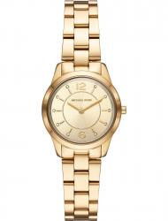 Наручные часы Michael Kors MK6590