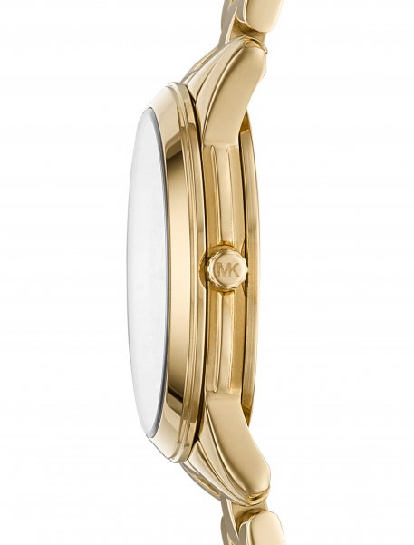 Наручные часы Michael Kors MK6590 - фото № 2
