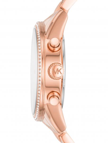 Наручные часы Michael Kors MK6598 - фото № 2