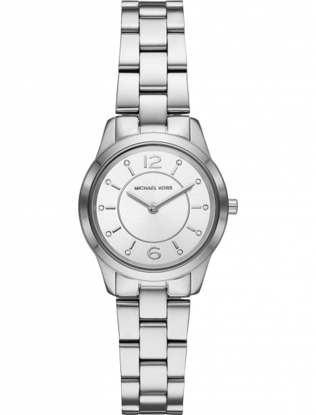 Наручные часы Michael Kors MK6610 - фото спереди