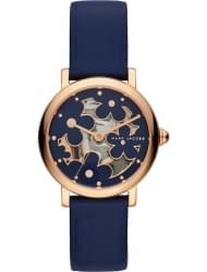 Наручные часы Marc Jacobs MJ1628