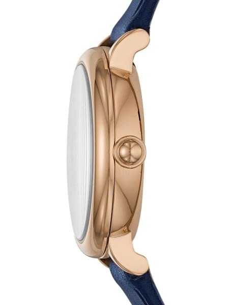 Наручные часы Marc Jacobs MJ1628 - фото № 2