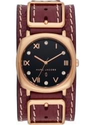 Наручные часы Marc Jacobs MJ1631
