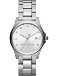 Наручные часы Marc Jacobs MJ3599