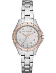 Наручные часы Karl Lagerfeld KL1639
