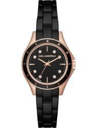 Наручные часы Karl Lagerfeld KL1640