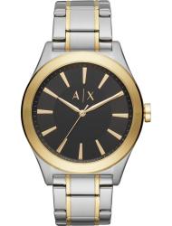 Наручные часы Armani Exchange AX2336