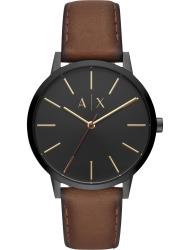 Наручные часы Armani Exchange AX2706