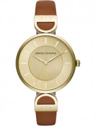 Наручные часы Armani Exchange AX5324