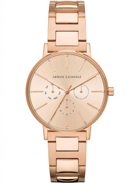 Наручные часы Armani Exchange AX5552
