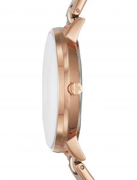 Наручные часы Armani Exchange AX5552 - фото № 2