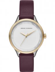 Наручные часы Armani Exchange AX5605