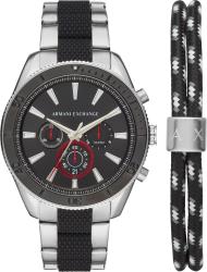 Наручные часы Armani Exchange AX7106