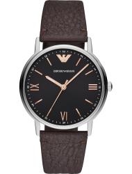 Наручные часы Emporio Armani AR11153