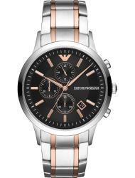 Наручные часы Emporio Armani AR11165
