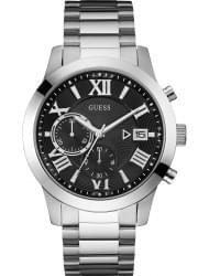 Наручные часы Guess W0668G3