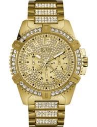 Наручные часы Guess W0799G2