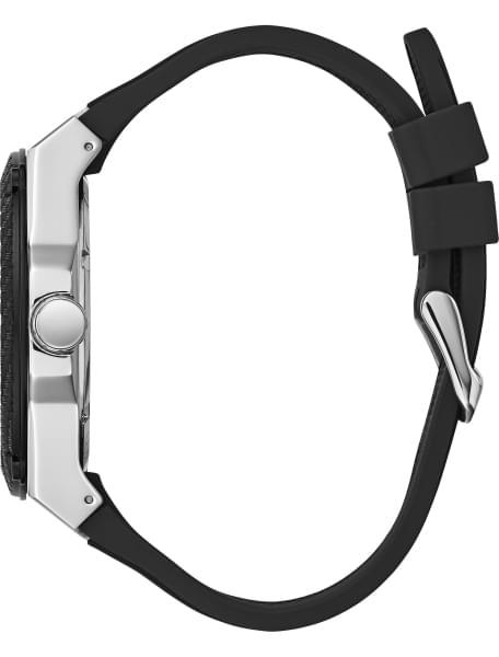 Наручные часы Guess W1049G3 - фото сбоку