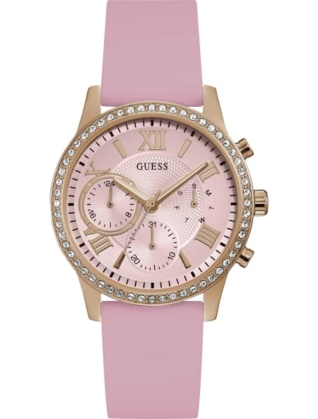 Наручные часы Guess W1135L2