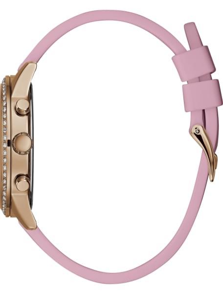 Наручные часы Guess W1135L2 - фото № 2