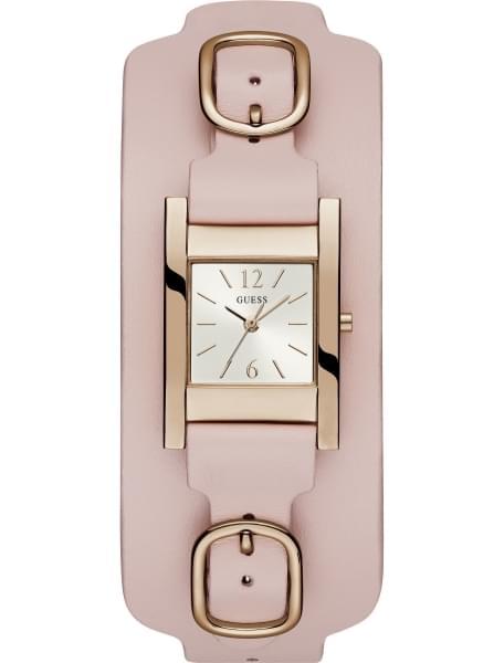Наручные часы Guess W1137L4