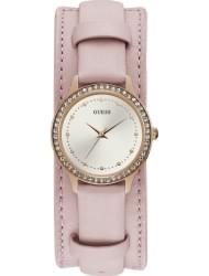 Наручные часы Guess W1150L3
