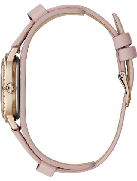 Наручные часы Guess W1150L3 - фото № 2