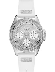 Наручные часы Guess W1160L4