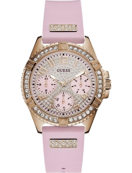 Наручные часы Guess W1160L5