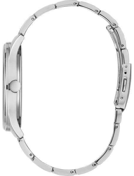 Наручные часы Guess W1180G3 - фото № 2
