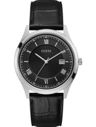 Наручные часы Guess W1182G3