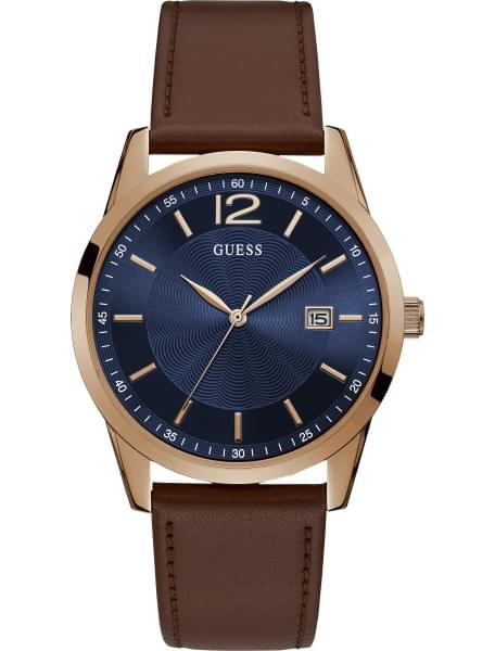 Наручные часы Guess W1186G3