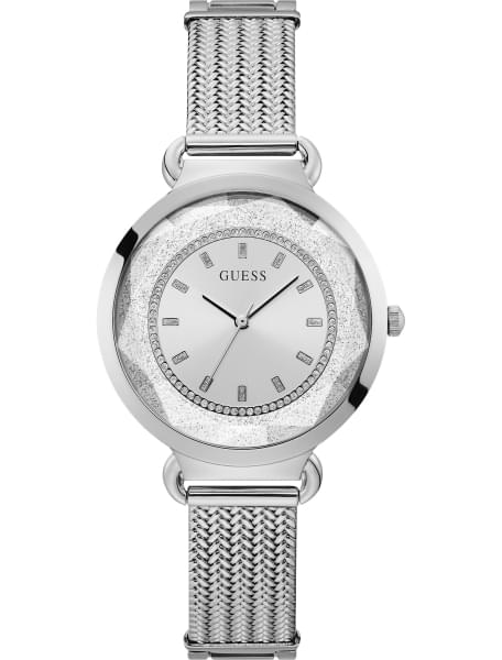 Наручные часы Guess W1207L1
