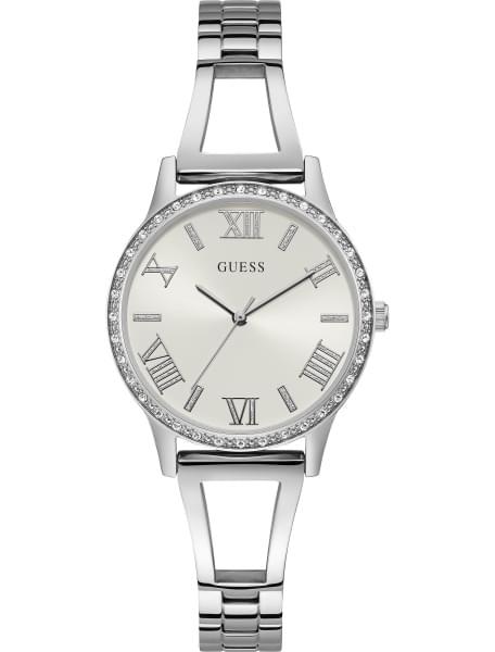 Наручные часы Guess W1208L1