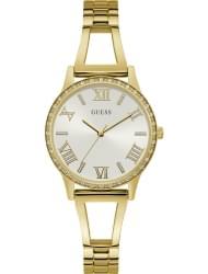 Наручные часы Guess W1208L2