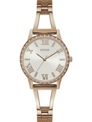 Наручные часы Guess W1208L3