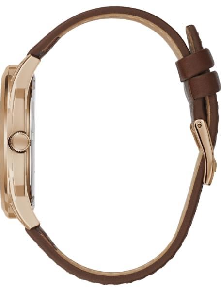 Наручные часы Guess W1217G2 - фото сбоку