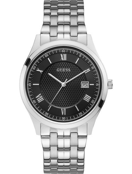 Наручные часы Guess W1218G1