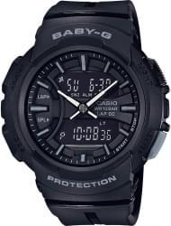 Наручные часы Casio BGA-240BC-1A