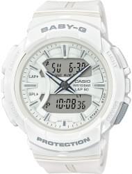 Наручные часы Casio BGA-240BC-7A