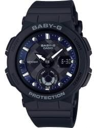 Наручные часы Casio BGA-250-1A